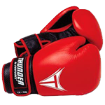 The Boxing Glove Wireframing Technique 90 Percent Of Everything