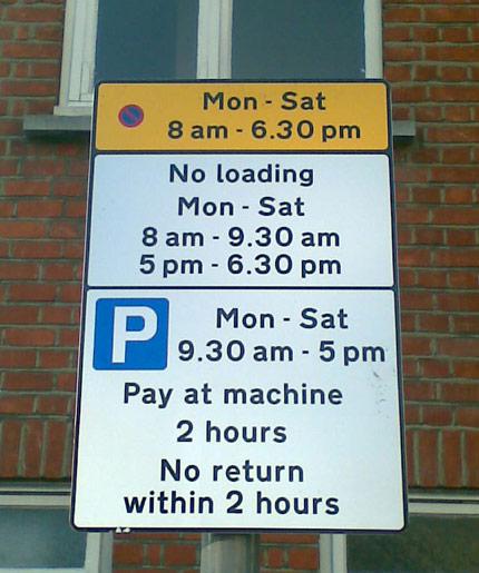 parking_ticket2.jpg