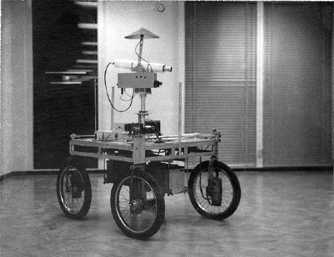 cart1975