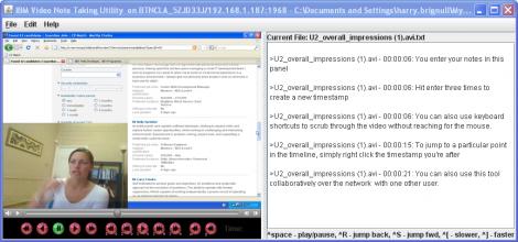 http://www.90percentofeverything.com/wp-content/uploads/2009/07/videonotetaker-470x220.png